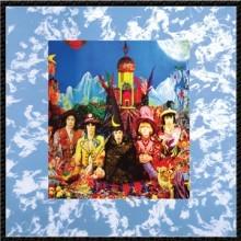 Rolling Stones - Their Satanic Majesties Request