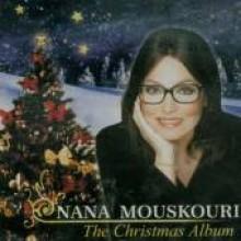 Nana Mouskouri - Christmas Album