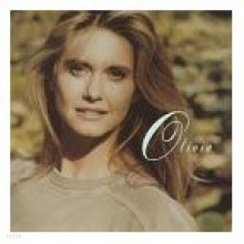Olivia Newton john - Back To Basics: The Essential Collection 1971-1992