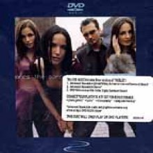 The Corrs - In Blue [DVD Audio]