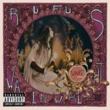 Rufus Wainwright - Want Two (Deluxe Edition)