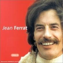 Jean Ferrat - Jean Ferrat Vol.2 - Les Talents Du Si?cle [Digipack]