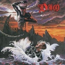 Dio - Holy Diver (Collector's Edition)