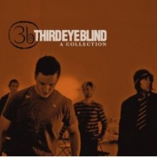 Third Eye Blind - Third Eye Blind A Collection: The Best Of