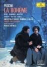 Mirella Freni / Herbert von Karajan 푸치니: 라 보엠 - 미렐라 프레니, 헤르베르트 폰 카라얀 (Puccini: La Boheme)