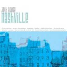 Josh Rouse - Nashville