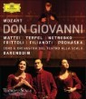 Anna Netrebko / 연광철 / Bryn Terfel 모차르트: 돈 조반니 (Mozart: Don Giovanni, K527)