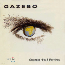 Gazebo - Greatest Hits & Remixes
