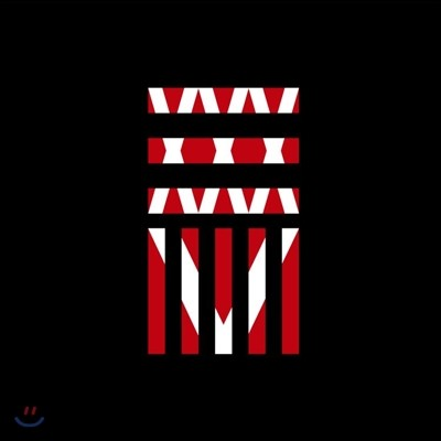 One OK Rock - 35 XXXV (Deluxe Edition)
