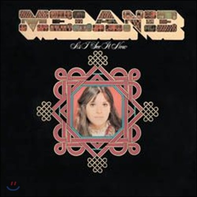 Melanie - As I See It Now (Expanded Edition)
