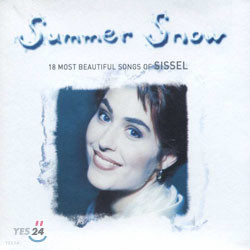 Sissel - Summer Snow: 18 Most Beautiful Songs Of Sissel