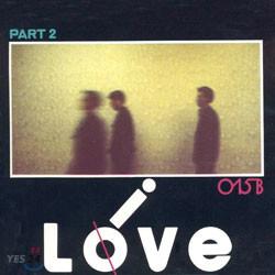 015B(공일오비) - Live Part 2