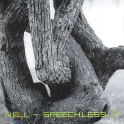 넬 (Nell) - Speechless