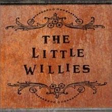 The Little Willies & Norah Jones - The Little Willies
