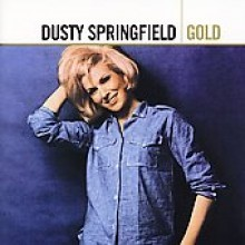 Dusty Springfield - Gold: Definitive Collection
