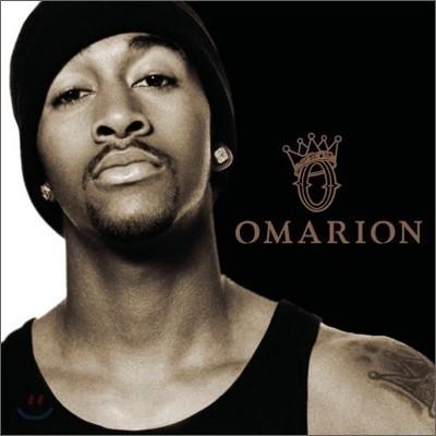 Omarion - O