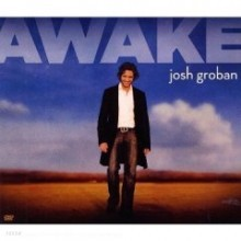 Josh Groban - Awake (Special Edition Digipack)