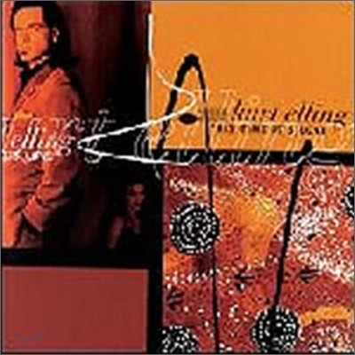 Kurt Elling - This Time It's Love