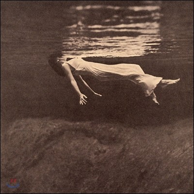 Bill Evans & Jim Hall (빌 에반스, 짐 홀) - Undercurrent