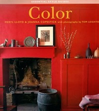 Color (Hardcover
