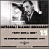 Django Reinhardt - The Complete Django Reinhardt: Gipsy With A Song