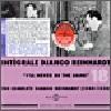 Django Reinhardt - The Complete Django Reinhardt: I'll Never Be The Same