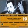 Django Reinhardt - The Complete Django Reinhardt: Troublant Bolero (혼란스러운 볼레로)
