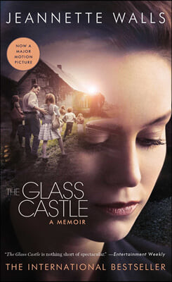 The Glass Castle : A Memoir