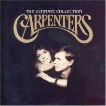 Carpenters - The Ultimate Collection