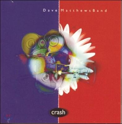 Dave Matthews Band (데이브 매튜스 밴드) - Crash