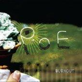 포(Poe)-Burnout (EP)