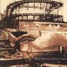 Red House Painters - Red House Painters 1