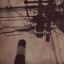 Red House Painters - Retrospective: Best