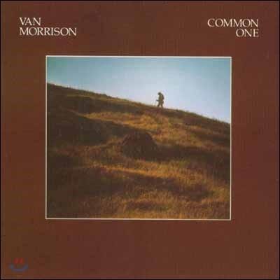 Van Morrison - Common One