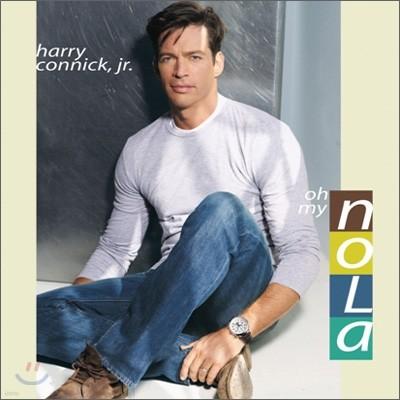 Harry Connick Jr. - Oh, My Nola
