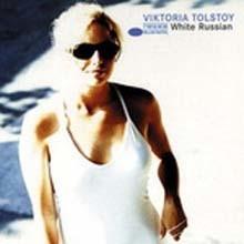 Viktoria Tolstoy - White Russian