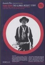 Illinois Jacquet - Texas Tenor