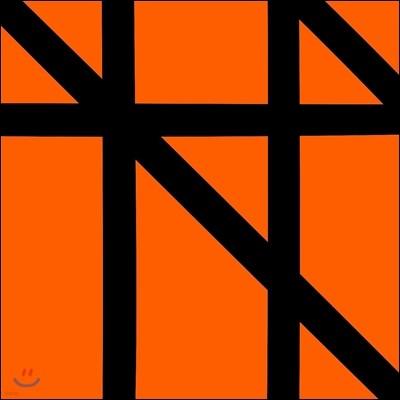 New Order - Tutti Frutti (Remixes)