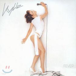 Kylie Minogue - Fever