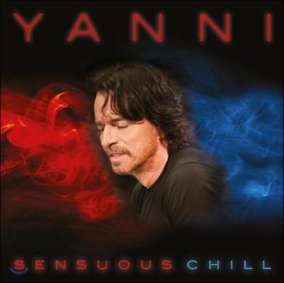 Yanni (야니) - Sensuous Chill