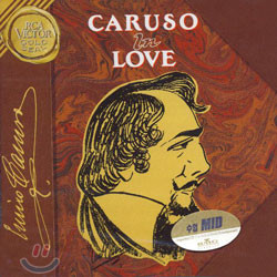 Caruso In Love