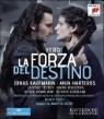 Jonas Kaufmann 베르디: 운명의 힘 - 요나스 카우프만 (Verdi: La Forza del Destino)