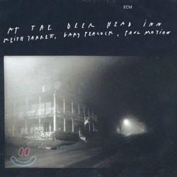 Keith JarrettㆍGary PeacockㆍPaul Motian - At The Deer Head Inn