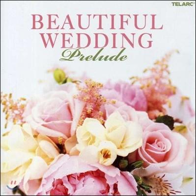 뷰티풀 웨딩 - 프렐류드 (Beautiful Wedding - Prelude)