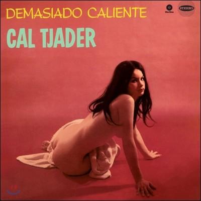 Cal Tjader (칼 제이더) - Demasiado Caliente [LP]