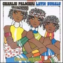 Charlie Palmieri - Latin Bugalu
