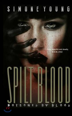 Spilt Blood