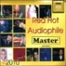 레드 핫 오디오파일 2010 (Red Hot Audiophile 2010)