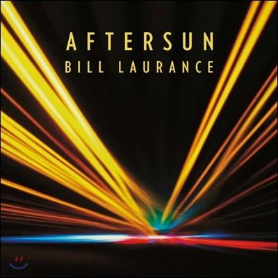 Bill Laurance - Aftersun