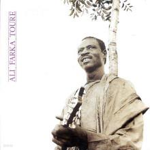 Ali Farka Toure - Ali Farka Toure